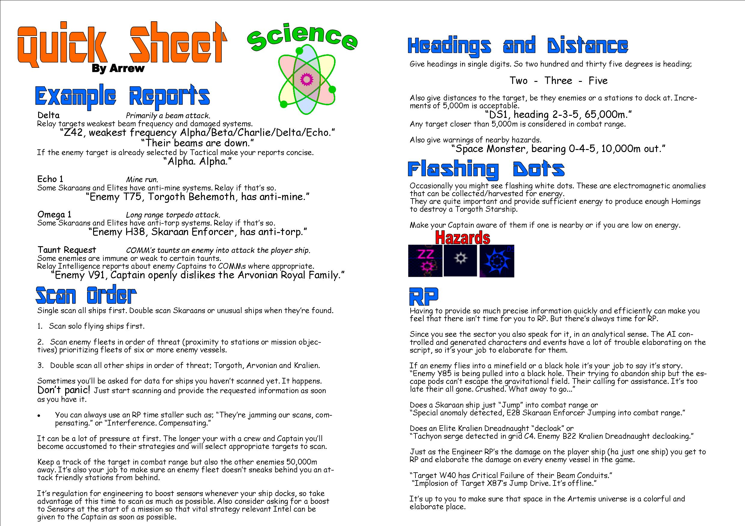 Science Quick Sheet.jpg