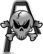 skull thumbnail.jpg