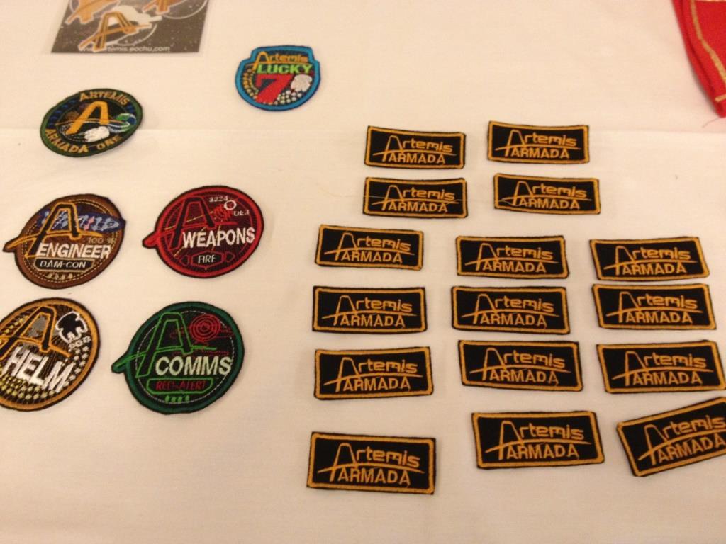 Badges compressed.jpg
