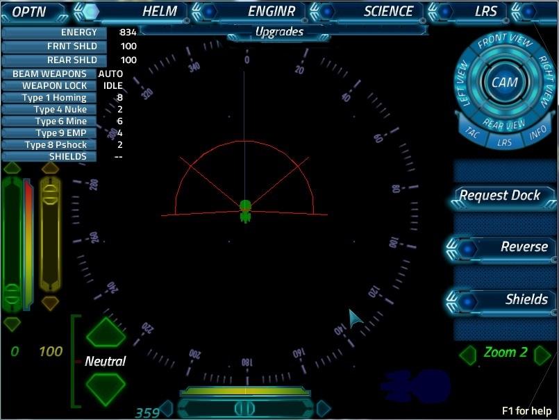 ArtemisUpgrade4.jpg