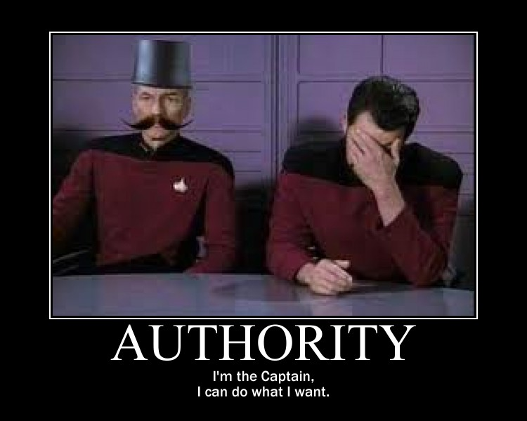 star-trek-authority-poster.jpg