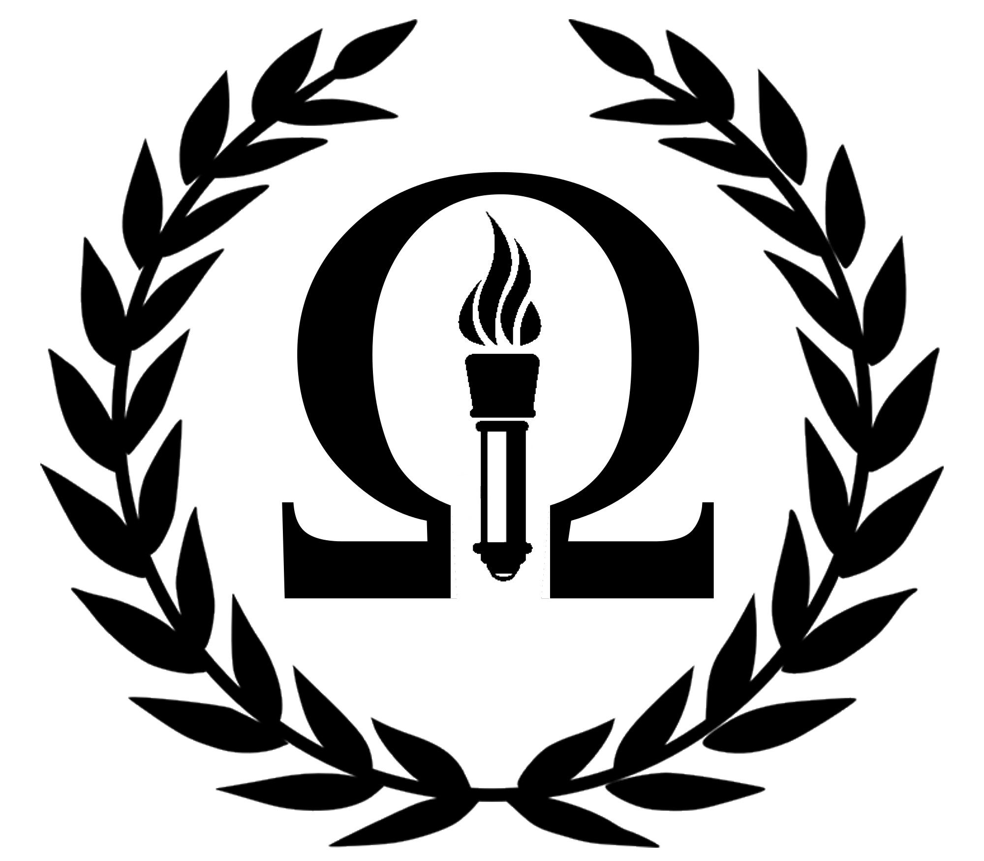 Omega Division new logo.jpg
