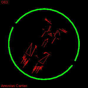 arvonian carrier.png