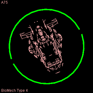biomech stage 4.png