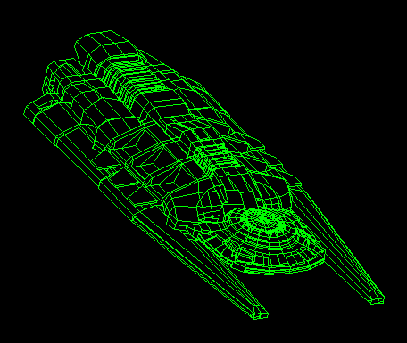 carrier-solid-wireframe.png