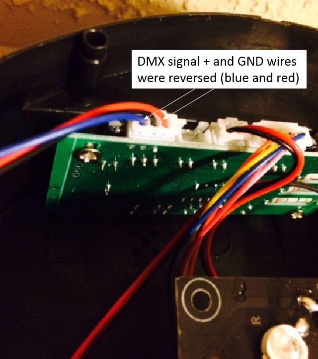 DMX wires.JPG