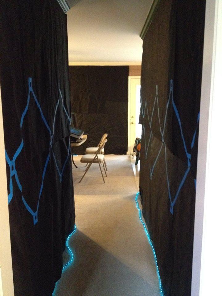 decor hallway.jpg