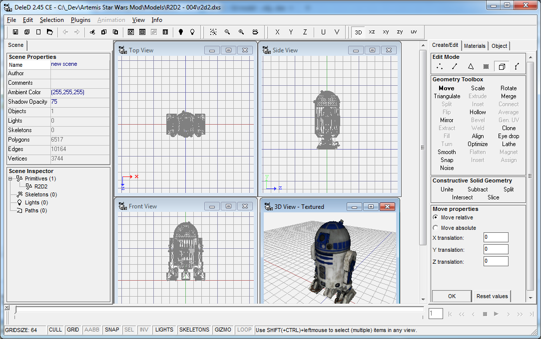 R2D2 - Screenshot.png