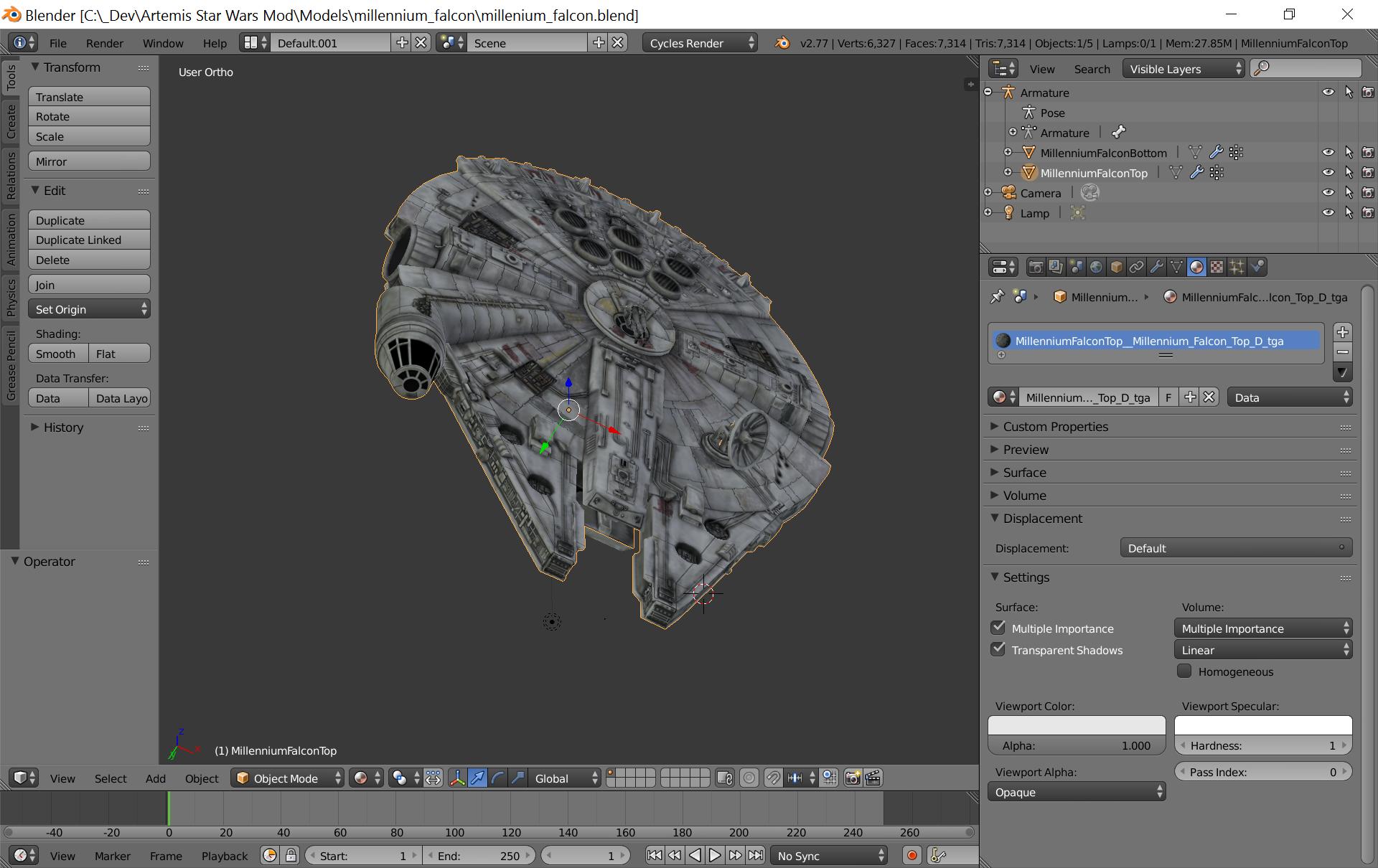 millenium_falcon-screenshot-001.png