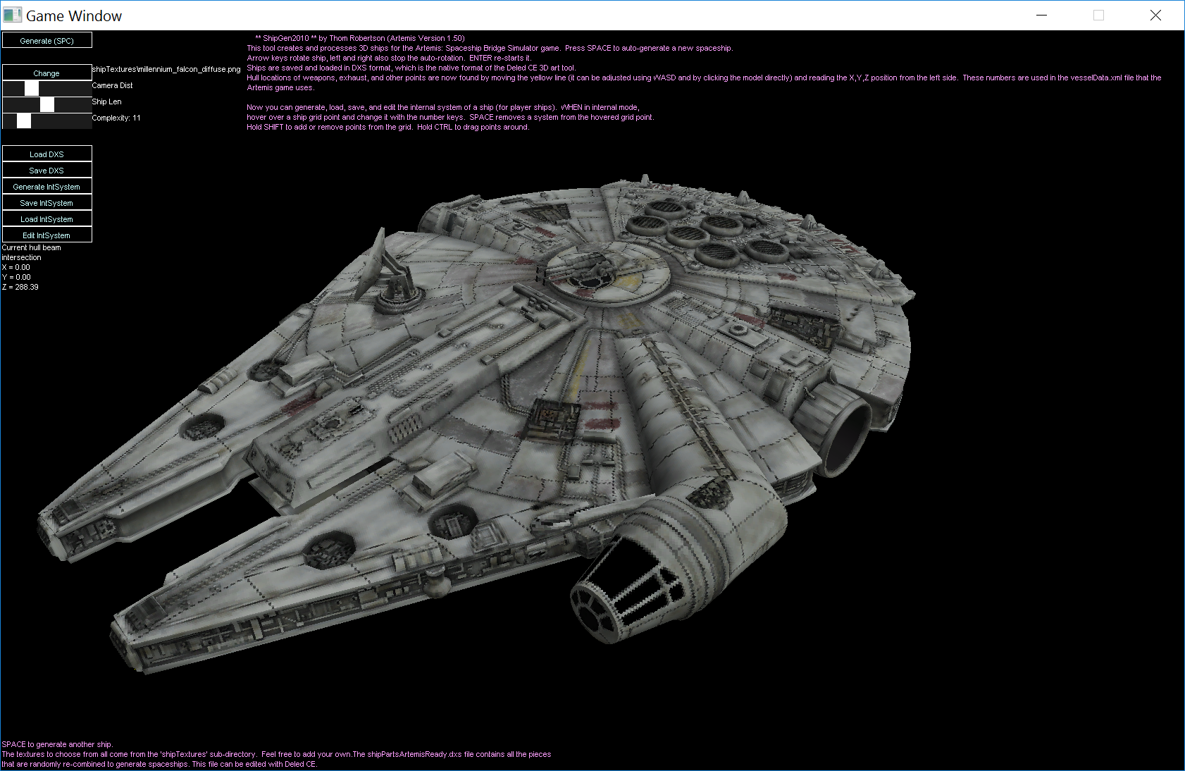 millenium_falcon-screenshot-002.png