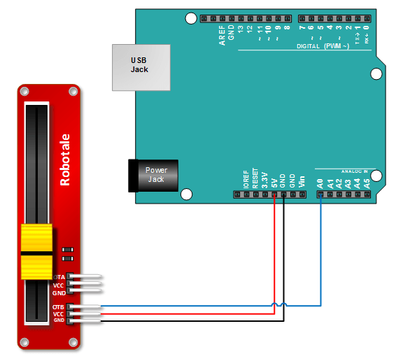 Robotale-Slide-Pot-Arduino-Tutorial.png