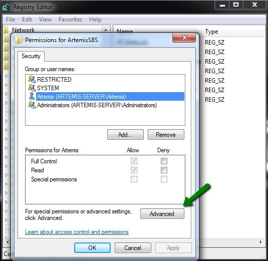 Artemis-Registry-Lock-2.png