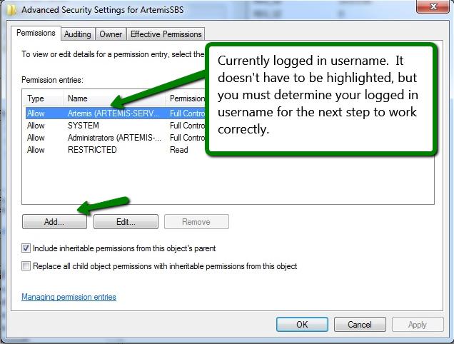 Artemis-Registry-Lock-3.png
