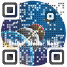 Visual_QR_DO_NOT_RESIZE_BELOW_25mm.png