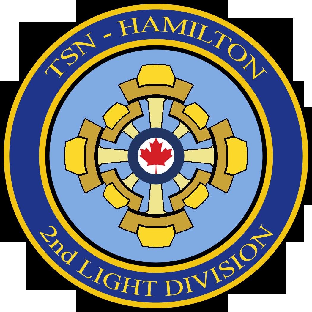 TSN-HAMILTON patch copy.png