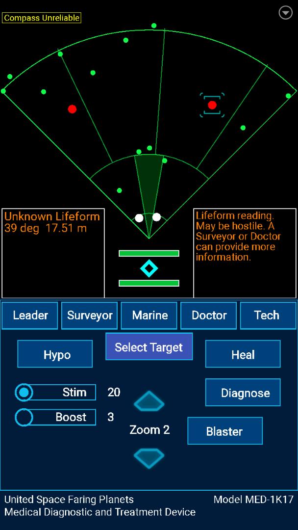 DoctorScreenshot.png