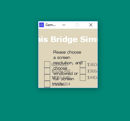 start menu problem.jpg