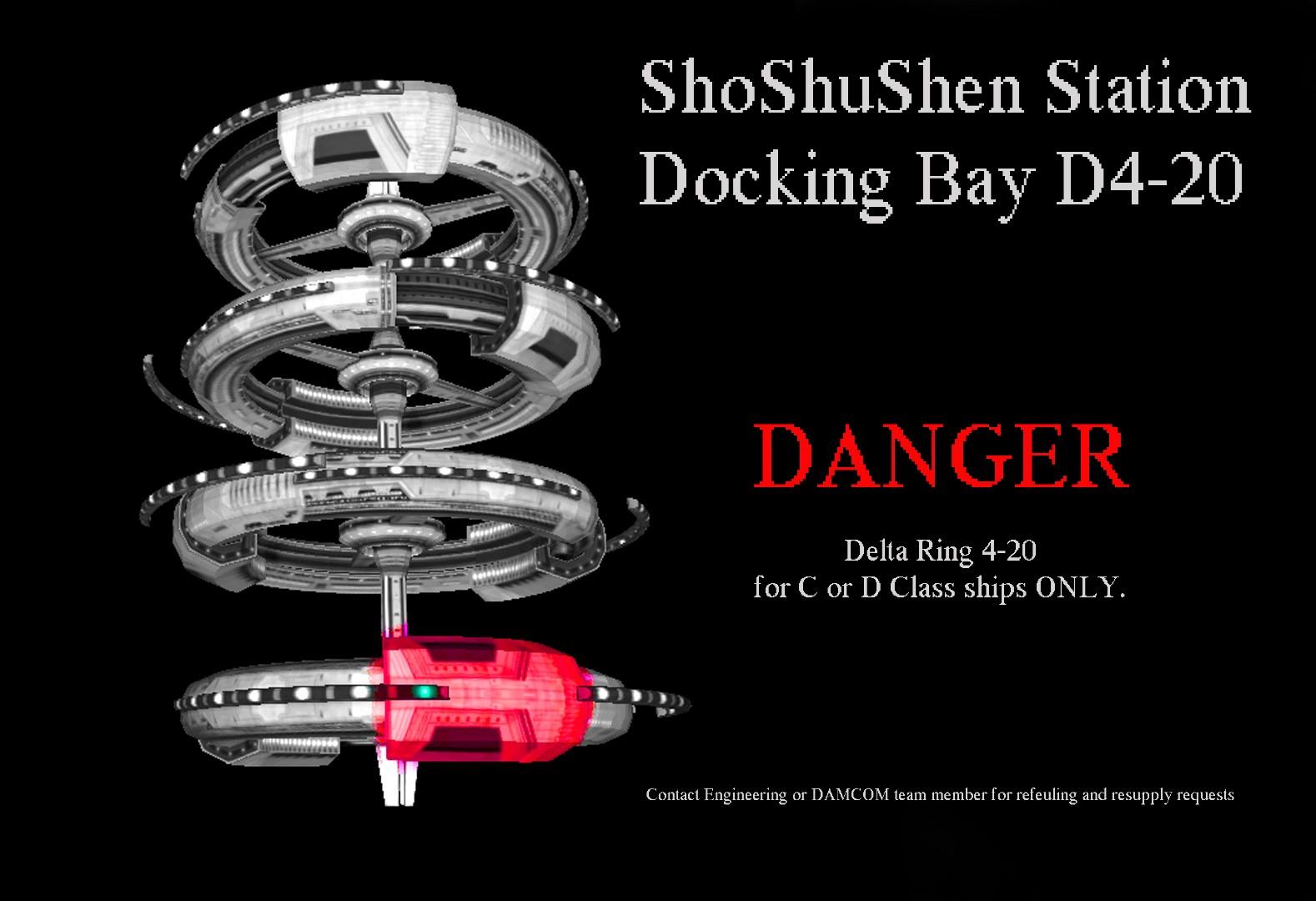 Docking Ring D420.jpg