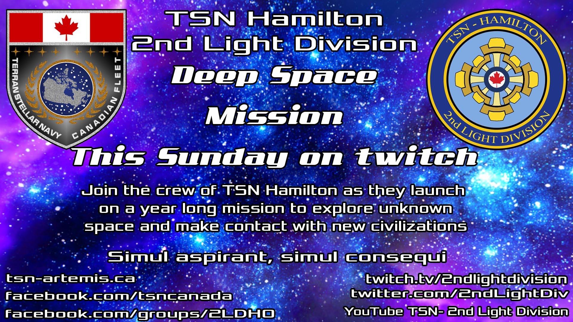 twitch 16-9 deep space web.jpg