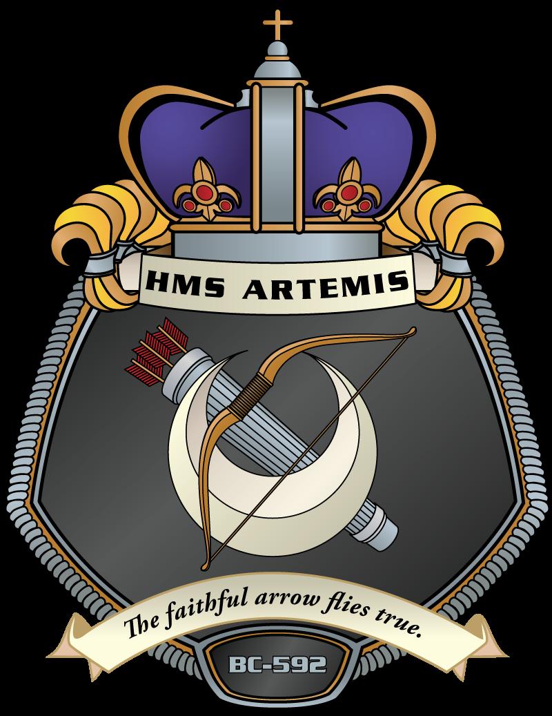 HMS-Artemis_BC-592.png