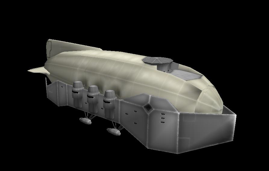 AirshipFortress.png