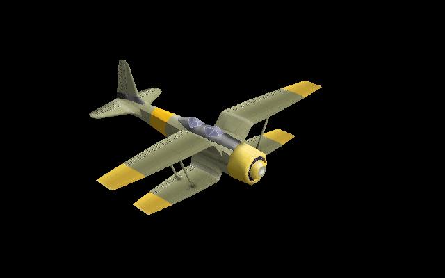 Biplane.png