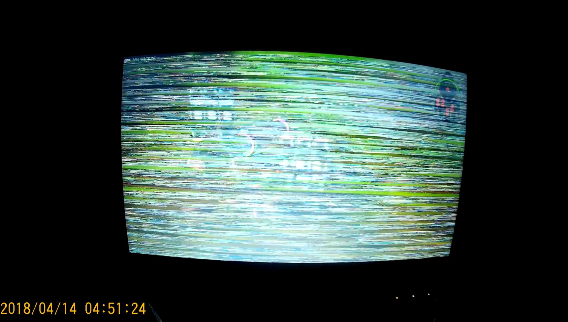 vlcsnap-2018-04-14-19h31m35s912.png