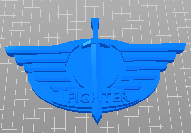 Fighter Badge-Thingiverse.png