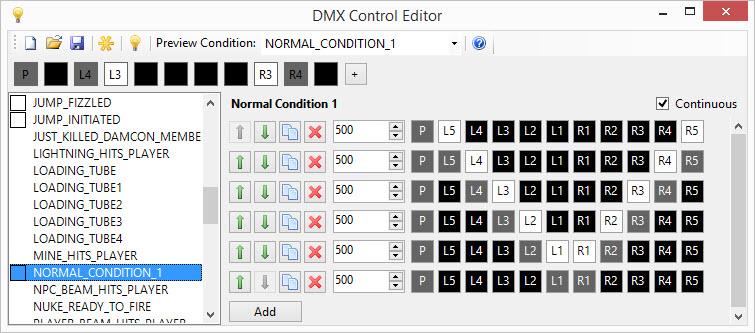 dmx-1.jpg