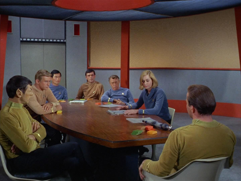 Enterprise_crew_discuss_Mitchell.jpg