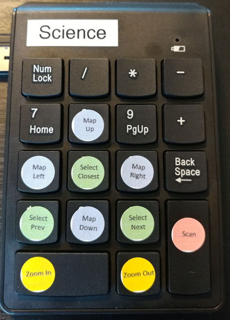 Science Keypad.jpg