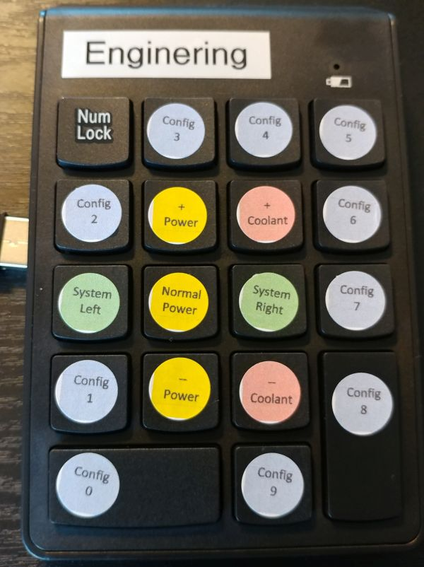 Engineering Keypad.jpg