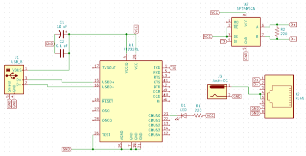 DMX USB B SCH.png