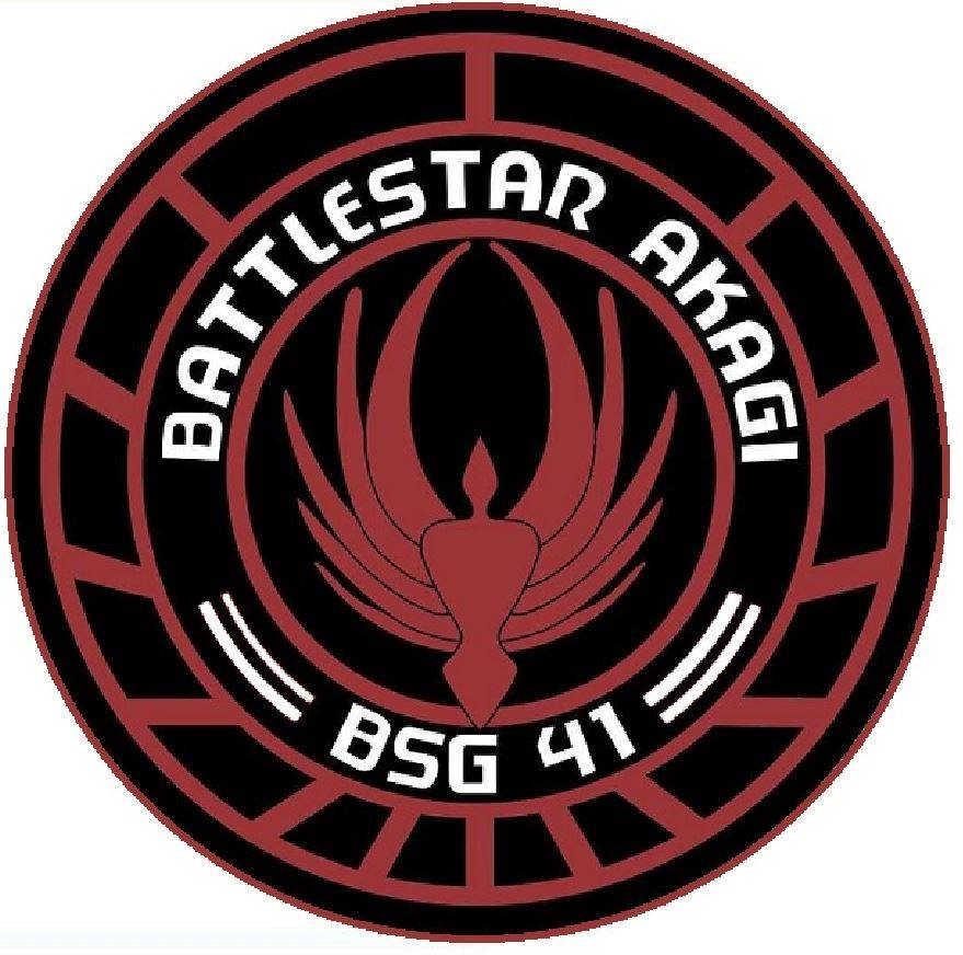 Battlestar Akagi Patch.jpg