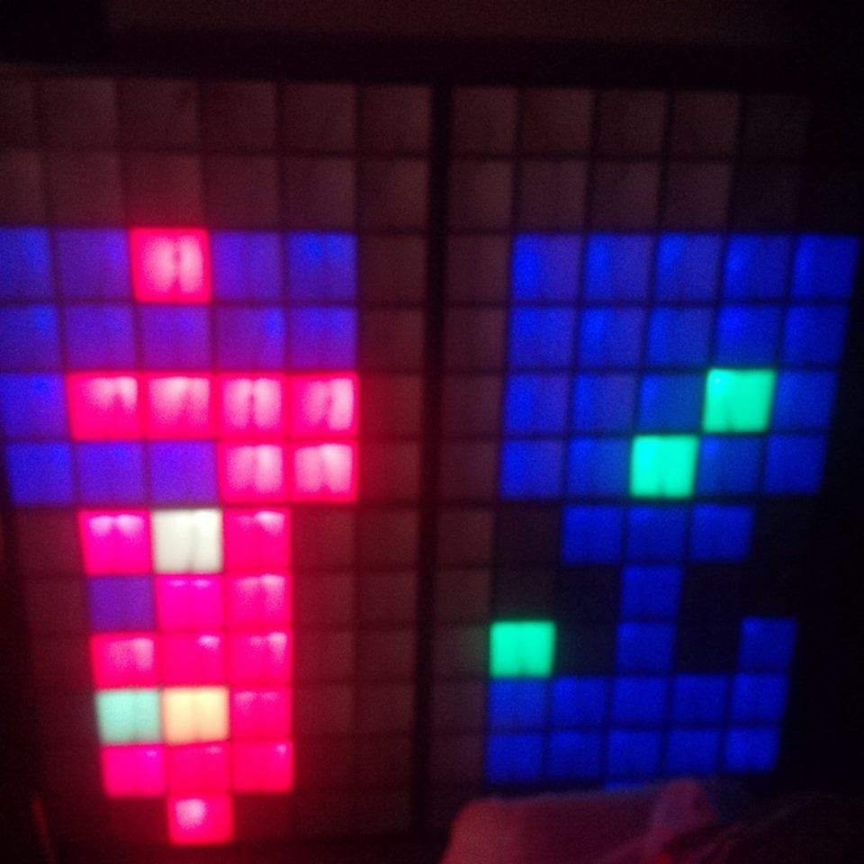 LED_Artemis.jpg
