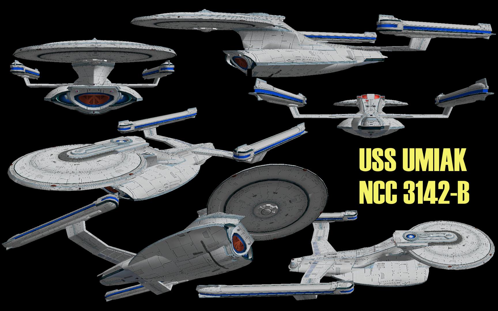 USS Umiak.png