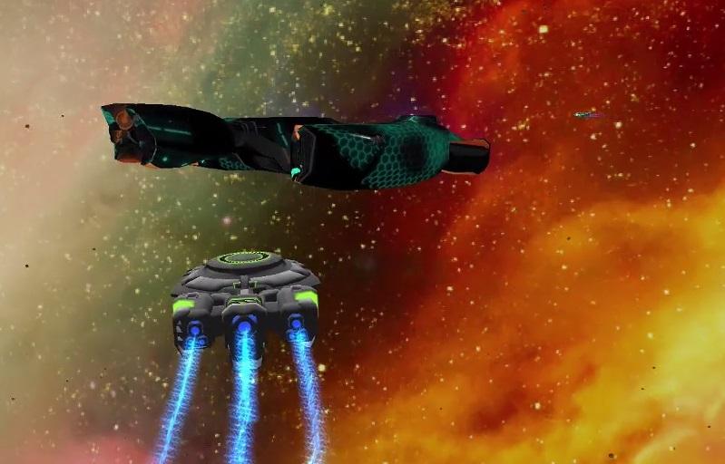 Armada4Inquisitor.jpg