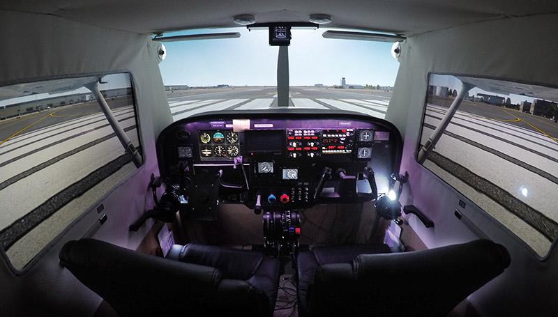FlightSimScreens.jpg