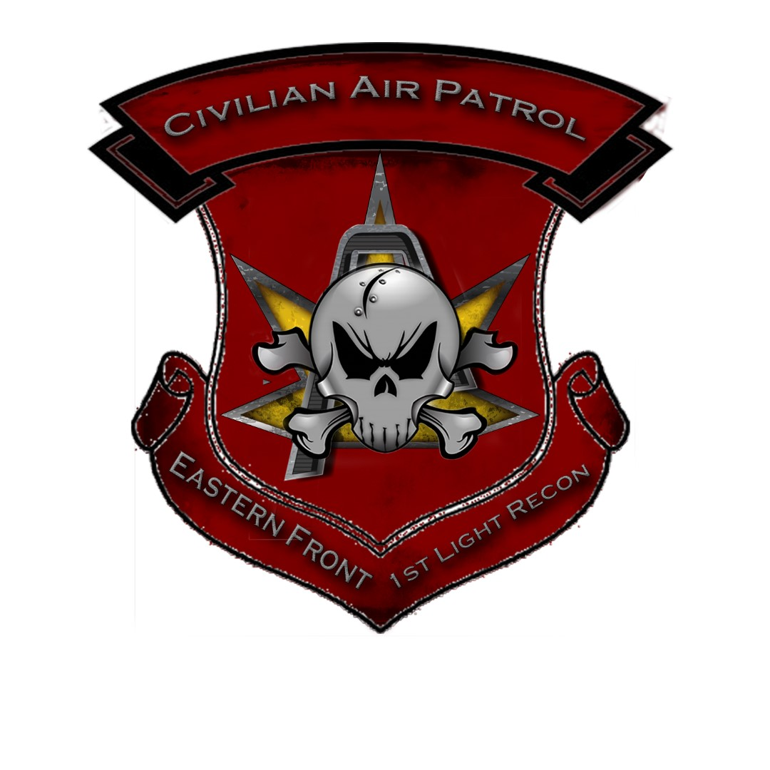 1st CAP badge v4.jpg