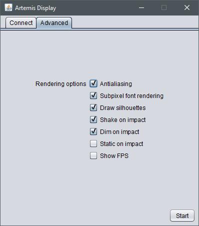 config-dialog-advanced.png