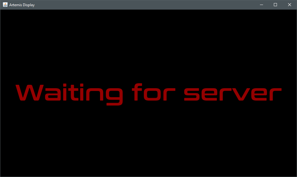 waiting-for-server.png