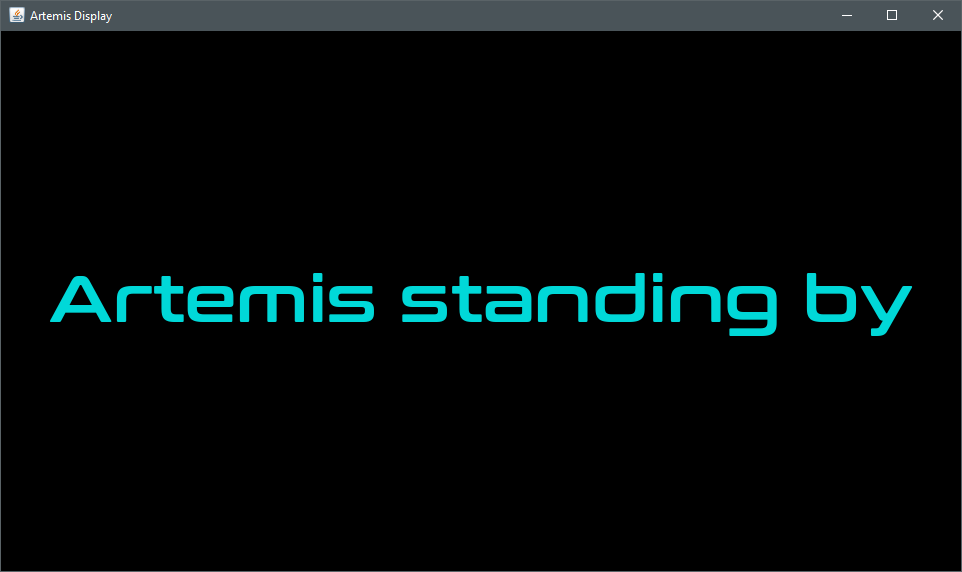 standing-by.png