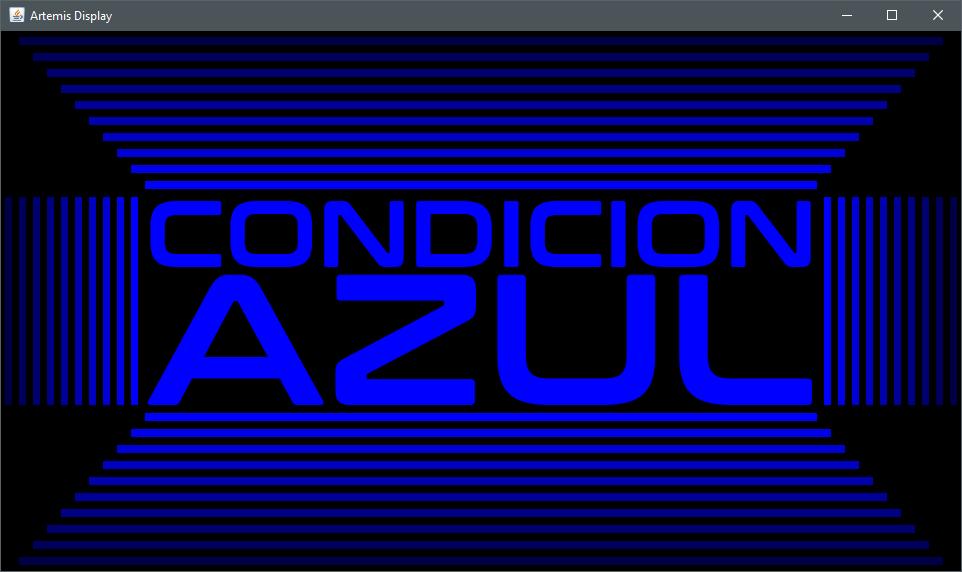 condicion azul.png