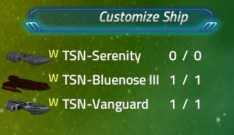 CustomShips.png