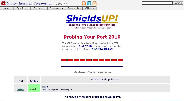 ShieldsUp.jpg