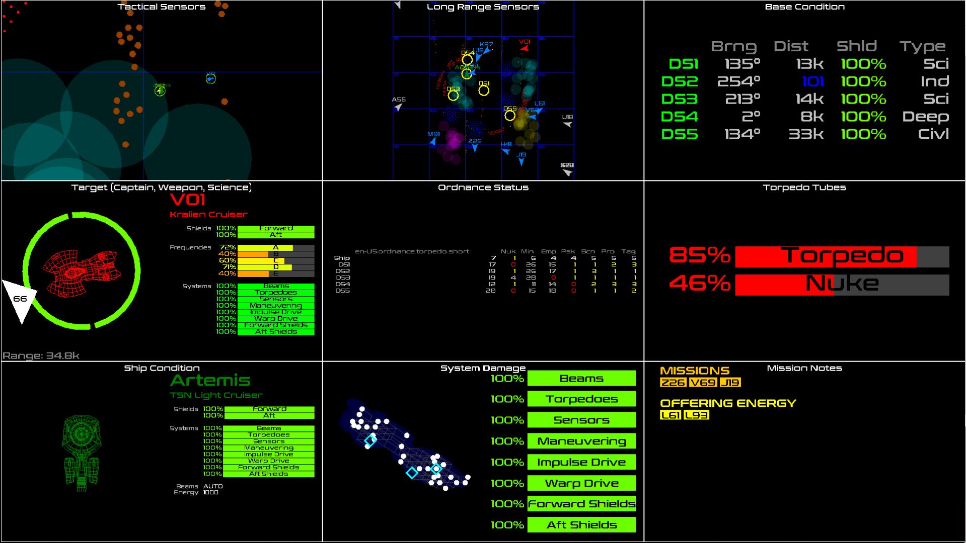 Artemis Display Screens.png