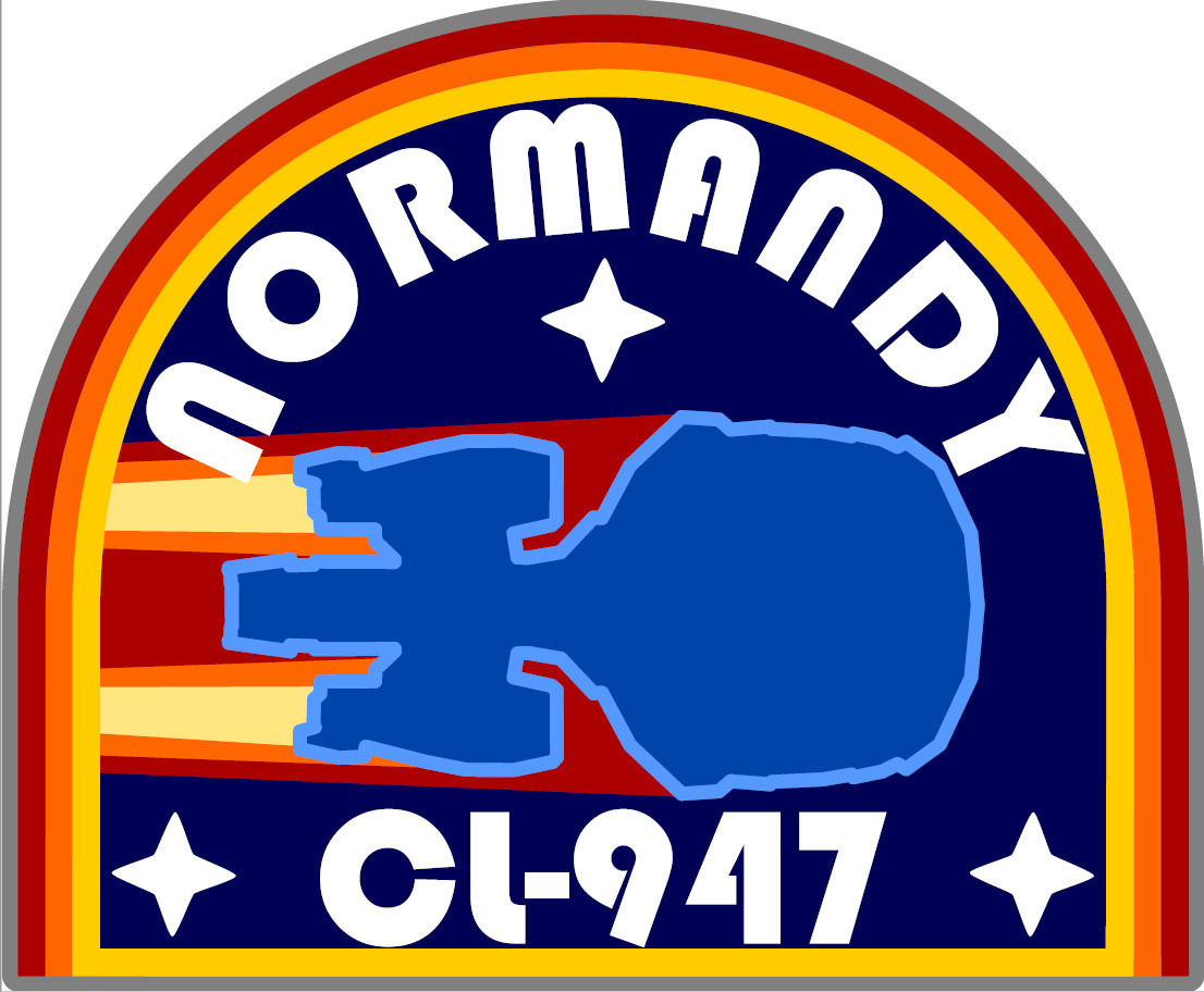 normandy patch concept.jpg