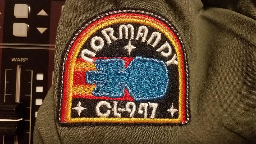 normandy patch.jpg