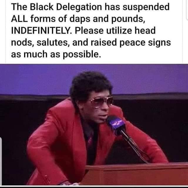 Black Delegation.jpg