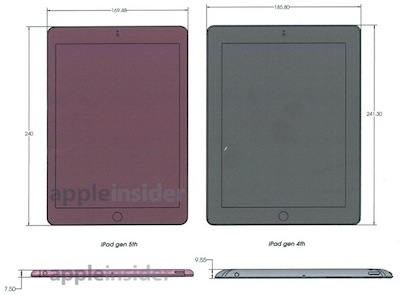 iPad5-AppleInsider-Design-Drawings.jpg